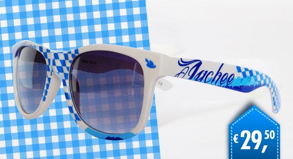 Juchee Blue